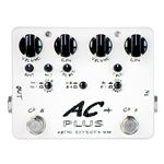 Xotic AC Plus Booster Preamp Pedal