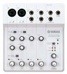 Yamaha Audiogram 6 USB Audio Interface