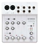 Yamaha Audiogram6 USB Audio Interface