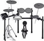 Yamaha DTX532 Electronic Drum Kit