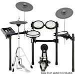Yamaha DTX560K Electronic Drum Kit