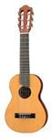 Yamaha GL1 Guitalele 6 String Ukulele with Gigbag