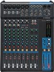 Yamaha MG12 12 Channel Stereo Mixer