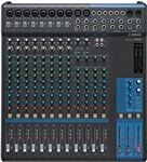 Yamaha MG16 16 Channel Stereo Mixer