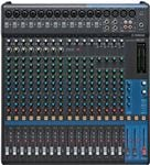 Yamaha MG20 20 Channel Stereo Mixer