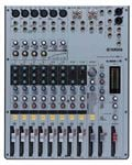 Yamaha MW12CX USB Audio Mixer with Effects
