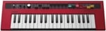 Yamaha Reface YC Yamaha Combo Mini Key Synthesizer Keyboard