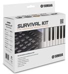 Yamaha Survivlal Kit for PSR-S Series Arrangers