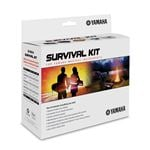 Yamaha SKC2 Survival Kit for Portable Yamaha Keyboards