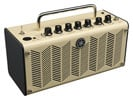 Yamaha THR5 Desktop Guitar Combo Amplifier