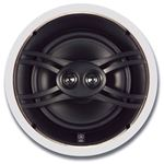 Yamaha NS-IW480C In-Ceiling Speakers
