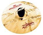 Zildjian Oriental China Trash Splash Cymbal