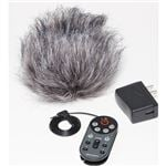 Zoom APH-6 Accessory Pack for H6 Digital Recorder