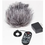 Zoom APH6 Accessory Pack for H6 Digital Recorder
