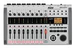 Zoom R24 Multitrack SD Recorder Controller and Interface