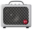 ZT Amplifiers Junior Guitar Combo Amplifier