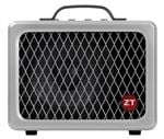 ZT Amplifiers Lunchbox Guitar Combo Amplifier