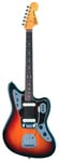 Fender American Vintage 62 Jaguar Electric Guitar with Case