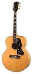 Gibson SJ200 Reissue Modern Classic Acoustic Electric with Case