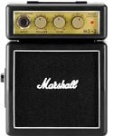 Marshall MS2 Micro Amp