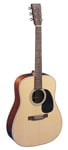 Martin D28 Acoustic Guitar with Case