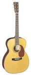 Martin 00028EC Eric Clapton Acoustic Guitar Natural with Case