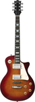 Silvertone Guitars SSL3 Electric Guitar