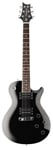 PRS Paul Reed Smith Tremonti SE Electric Guitar with Gig Bag