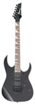 Ibanez RG370DX Electric Guitar