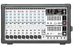 Behringer Europower PMH2000 Powered Mixer