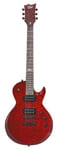 ESP LTD EC100QM Electric Guitar