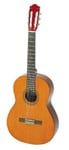 Yamaha C40 Classical Acoustic Guitar Package