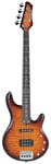 Ibanez RoadGear RD500 Electric Bass Guitar
