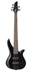 Yamaha RBX375 5 String Electric Bass Guitar