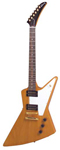 Gibson Explorer 76 Limited Edition Electric Guitar with Case