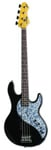 Line 6 Variax V700B Electric Bass Guitar
