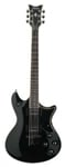 Schecter Blackjack Tempest Guitar