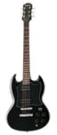 Epiphone G310 SG Electric Guitar