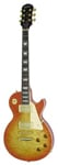 Epiphone Les Paul Ultra Electric Guitar