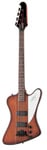 Epiphone Thunderbird IV Electric Bass Guitar Vintage Sunburst