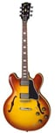 Gibson ES335 Larry Carlton Signature Guitar with Case