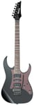 Ibanez RG2550E Prestige Electric Guitar with Case