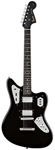 Fender Special Edition Jaguar HH with Gig Bag