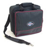 World Tour SS2 Strong Side Gig Bag 13.5 x 12 x 4.5""