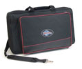 World Tour SS11 Strong Side Gig Bag - 20.75 x 11.5 x 3.5""