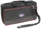 World Tour SS13 Strong Side Gig Bag - 28 x 17 x 4.25""