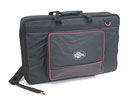 World Tour SS14 Strong Side Gig Bag - 36 x 16.5 x 4.25""
