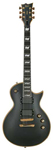 ESP LTD Deluxe EC1000VB Electric Guitar