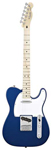 Fender Standard 135102 Telecaster With Gig Bag