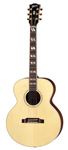Gibson CJ165 EC Rosewood LS6R Acoustic Electric with Case